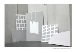 Portfolio2017x